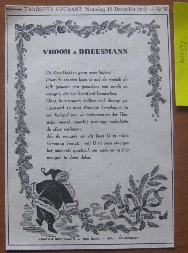 originele oud hollandse bruidssuikers